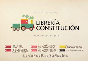 libreria-constitucion-mayorista